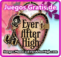 Juegos Monster High Juegos De Vestir A Las Monster High